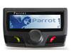 �������� ������� ����� Parrot CK3100